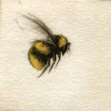 25 beautiful bumble bee tattoo ideas on pinterest bee tattoo