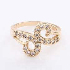 gold wedding rings designs china factory wholesale new fashion design diamonds rings price