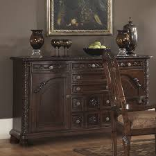 Wildon Home  North Shore Dining Room Sideboard  Reviews Wayfair - North shore dining room