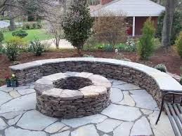 Firepit Screen New Replacement Pit Screen Outdoor Outdoor