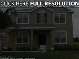 best popular exterior paint color ideas for homes exterior idaes