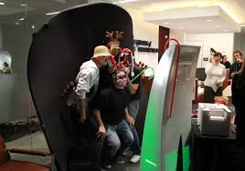 buy a photo booth my atlanta best photo booth rental
