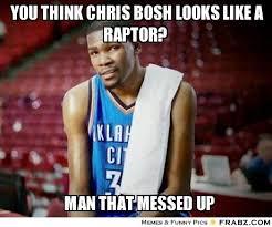 Chris Bosh Meme - image seo all 2 chris bosh post 23