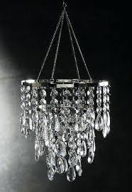Ebay Chandelier Crystal Cheap Crystal Chandeliers For Sale U2013 Eimat Co