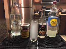 tom collins bottle simple refreshing and delicious a great option for summer