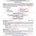 Lpn Nursing Resume Examples by Resume Examples Templates Tutorial Of Nursing Resume Templates