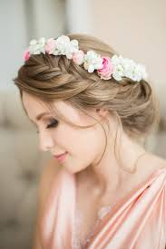 idee coiffure mariage coiffure mariage femme idées en photos pour vous inspirer