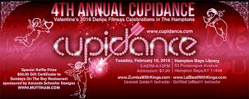 zumba in the hamptons with kinga dance fitness classes events