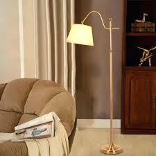 clip on reading light for bed reading lights for bed best floor ls g s l with led light clip