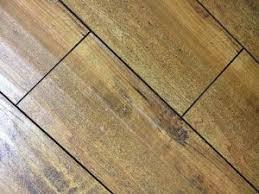 restore plano tx laminate flooring