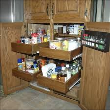 Cabinet Door Organizer Kitchen Cabinet Organizers Kitchen Cabinet Door Organizer Slide
