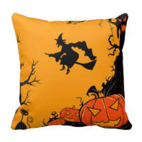 halloween pillows archives decorative pillows for your couch