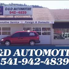 Cottage Grove Chrysler Dodge Jeep Ram by D U0026 D Automotive 11 Reviews Cottage Grove Or 48 S Pacific