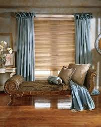 Pictures Of Window Blinds And Curtains Valances And Swags For Sliding Glass Doors With Vertical Blinds