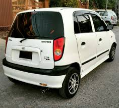 100 santro driving manual driver seat rail stuck all the