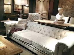 restoration hardware chesterfield sofa restoration hardware chesterfield bed chesterfield sofas restoration