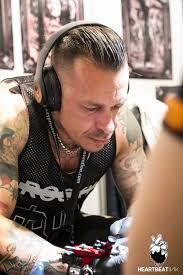 cyprus international tattoo convention 2016 heartbeatink tattoo
