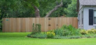 fence marvellous six foot fence 6ft metal fence 6 foot garden