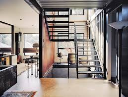 interior of shipping container homes modern shipping container homes are unique eco friendly dwellings