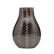 Cemetery Vases Bronze Cheap Bronze Cemetery Vase Find Bronze Cemetery Vase Deals On