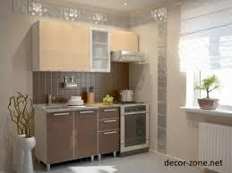 12 modern small kitchen cabinet design ideas kitchen furniture for