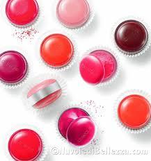 Scrub Di Shop clinique sweet pots sugar scrub lip balm nuvole di bellezza