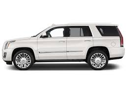 gas mileage for cadillac escalade 2018 lexus lx gas mileage the car connection