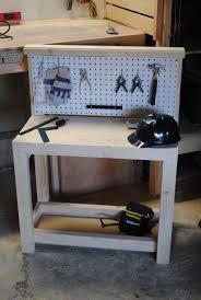 best kids workbench ideas on pinterest kids tool bench kids also