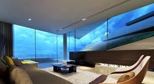Modern Living Room by Download Ultra Modern Living Room Buybrinkhomes Com