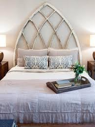 best 25 joanna gaines bedding ideas on pinterest magnolia homes