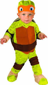 Ninja Turtle Halloween Costumes Popular Halloween Costumes 2014 Amazon