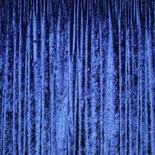 photo booth background goofy booth background colours blue goofy booth photo