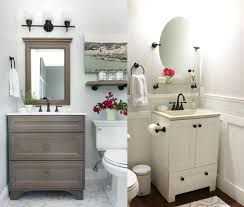 decorating ideas for bathroom half bath decorating ideas half bathroom decor ideas bathroom