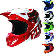 motocross helmet light dirt bike helmet light u2013 carolinerober com