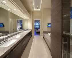 Galley Bathroom Design Ideas Galley Style Bathroom Ideas Designs U0026 Remodel Photos Houzz