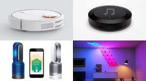 home tech the top smart home tech you never knew existed