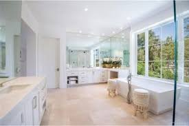 white master bathroom ideas best bathroom colors for 2018 based on popularity