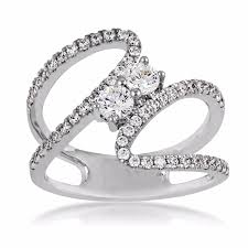 designer rings images designer rings wedding sets and engagement rings riddle s jewelry