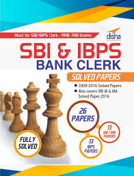 buy sbi bank clerk 2018 preliminary and main exam guide u0026 solved