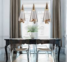 Lights For Kitchen Island by Online Buy Wholesale Cylinder Pendant Lights From China Cylinder
