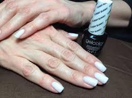 matching nails and toes wih nail art yelp