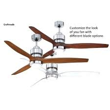 ceiling fan width for room size 70 ceiling fan room size stylish koffieatho me throughout 4