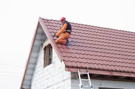Home Depot Roof Felt by Roof Catalinascustomroofing Awesome Patch Roof Astounding Roof