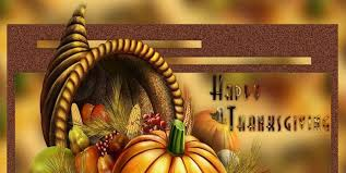 happy thanksgiving quotes and inspirational for friends happy
