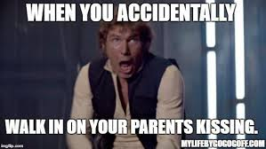 35 mormon star wars memes to make your day memes lds memes and humor