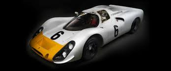Classic Sports Cars - classic u0026 sports cars scotland border reiversborder reivers we