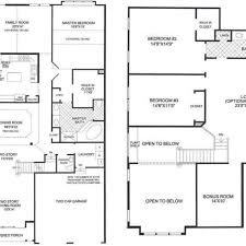 house plans with in suite 34 floor plans for master bedroom suites master suite floor plans