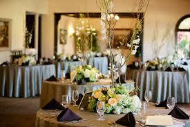 rustic elegant wedding centerpiece elizabeth anne designs the