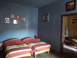 chambres d hotes riquewihr chambres d hôtes au cep de vigne chambres d hôtes riquewihr