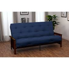 overstock sleeper sofa 106 best a salon images on pinterest live living spaces and salons